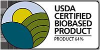 USDA BioCore